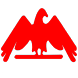 安博电竞下载v3.1.1官方版