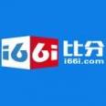 i66i体育官方下载