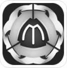 欧冠联赛app下载v1.4.1