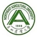 东北农业大学体育部2.0