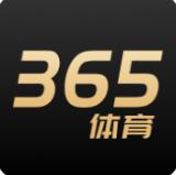 365体育备用网