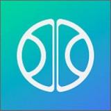 享动体育免费下载v1.2.7手机版