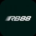 热博RB88体育