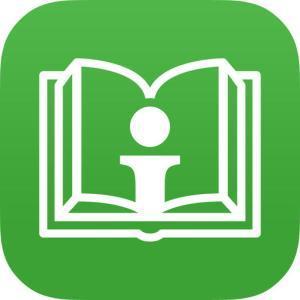 吾读小说网-手机图书阅读app下载