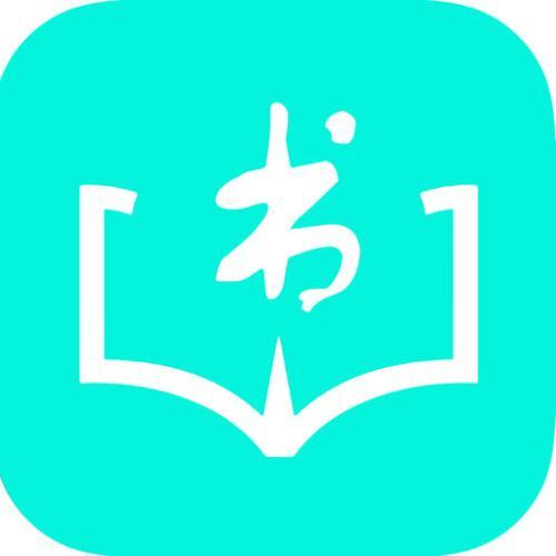 如云阁小说网-手机图书阅读app下载