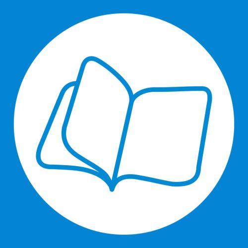 百度小说网-手机图书阅读app下载