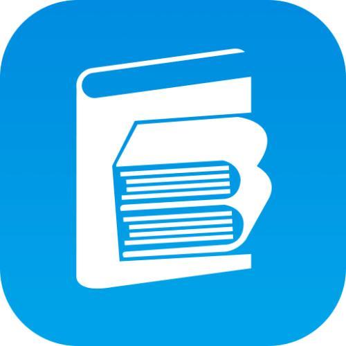 7788小说网-手机图书阅读app下载