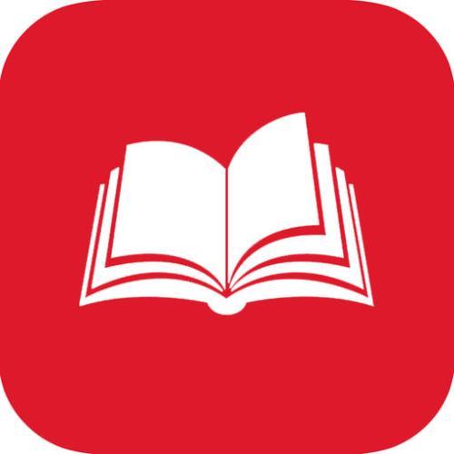 爱久久小说-手机图书阅读app下载