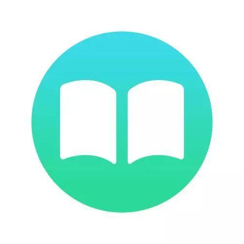 无名小说-手机图书阅读app下载