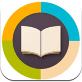 第八区小说app v2.547绿色版