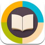 第八区小说app v3.6365破解版
