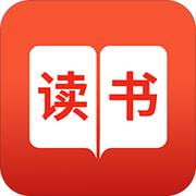 免费书籍Apppcation