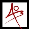 ao3官方网站手机版