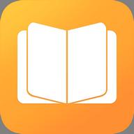 小说星球app下载
