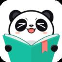 熊猫看书 v8.8.2.13安卓版