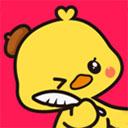 酥皮app v1.5.5官方安卓版