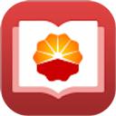 中油阅读app