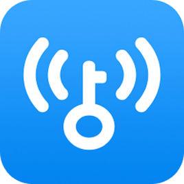 WiFi万能钥匙会员破解版-系统工具