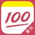 作业帮家长端手机版 2.10 安卓版