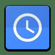 时间转盘锁屏 2.0 安卓版
