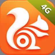 UC浏览器4G版 10.6 安卓版