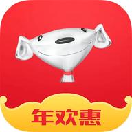 京东阅读苹果版 4.0.3 iOS版-系统工具