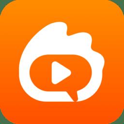 CIBN酷视频电视版 0.1.0 安卓版