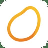 芒果钱包 3.2.0 安卓版