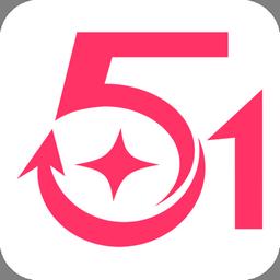 51返利软件 1.3.3