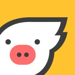 飞猪旅行iOS版 9.2.6