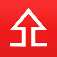 决策天机苹果版 1.0 iOS版