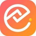 期货e点通苹果版 1.0.0