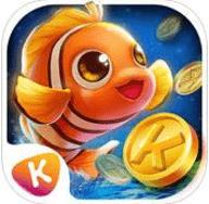 老k捕鱼深海狩猎iOS版 1.0.40