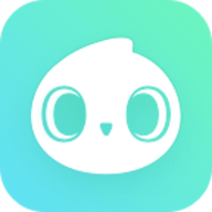 Faceu激萌 5.1.0 安卓版