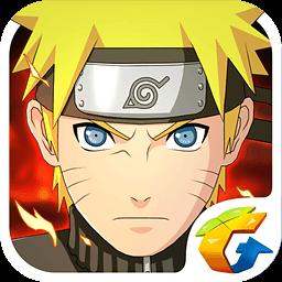 火影忍者单机版格斗游戏 1.25.7.3 安卓版
