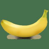 香蕉TV影院 1.1.0