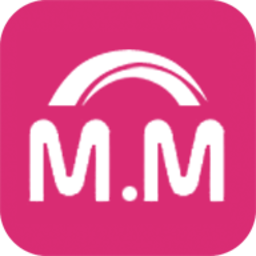 MiMi视界直播 2.1.3 安卓版-系统工具排行榜