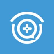 画客网手机版 1.0.0-系统工具排行榜