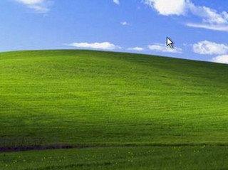 Windows XP K