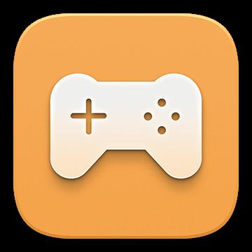 华为游戏中心app