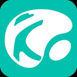 酷酷跑 8.5 安卓版-手机软件下载