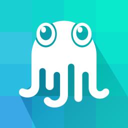 章鱼输入法 4.6.9 安卓版