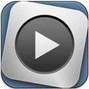 08影院app下载破解版-手机软件下载