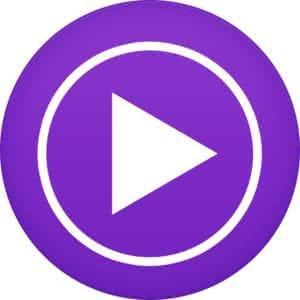 ck电影院最新去广告版安卓下载-手机软件下载