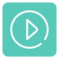 微视影院APP安卓版下载-手机软件下载