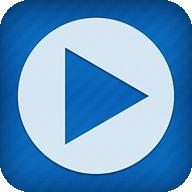 365影视网盘APP最新安卓版下载