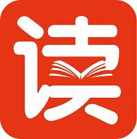 258小说网APP最新安卓版下载