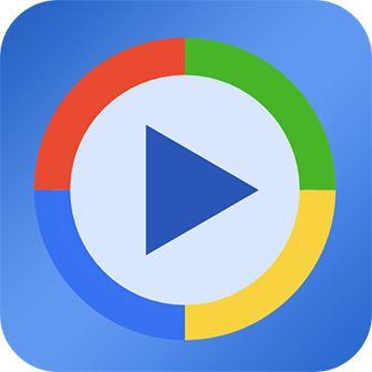 44800万达影院青苹果app安卓版下载