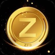ZFB软件安卓版下载-动作游戏排行榜