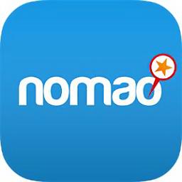 nomao透视软件apk安卓手机下载